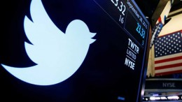 Ciberataque a Twitter, Spotify, Netflix, New York Times, The Guardian