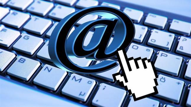 Cómo saber si rastrean tu correo y cómo evitarlo