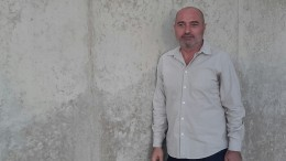 Ayudas audiovisuales. El diputado de Cultur, Xavier Rius