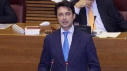 """Betoret pide explicaciones a Salvador por el """"caos organizativo"""" en FGV tras las últimas dimisiones"""