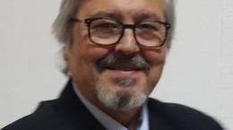Esteban Rodrigo. Quo vadis España