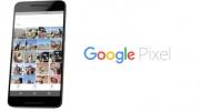 Nuevo smartphone Pixel de Google que se presenta hoy