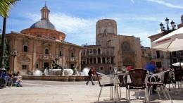 Volver El Consell insta a los ciudadanos a participar en la redacción definitiva de la nueva Ley de Turismo, Ocio y Hospitalidad