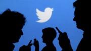 Twitter borra las menciones en su límite de caracteres