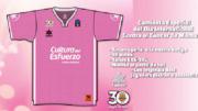 Valencia Basket contra el cancer de mama