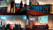 Valencia connect unió a emprendedores y empresarios