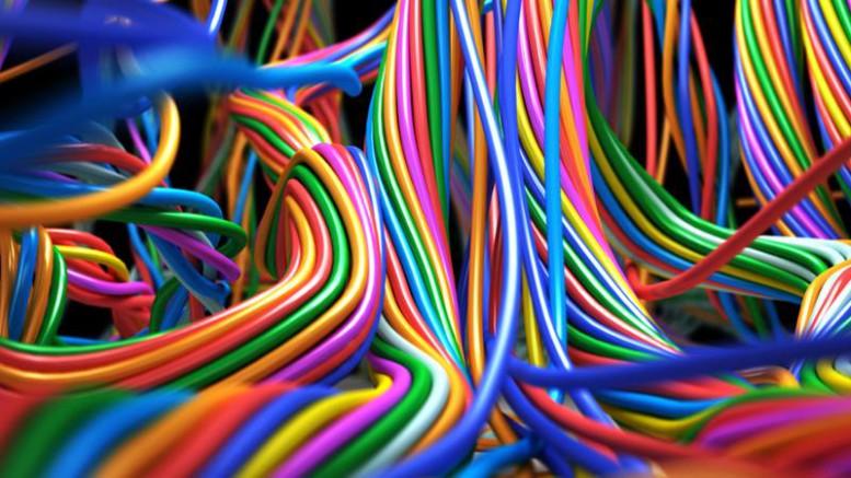 Administración Telemática utilizada por mas de 40.000 ciudadanos y empresas.