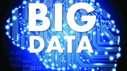 La Unión Europea pide más regulación para el Big Data