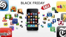 Las 5 claves para incrementar las ventas on line en el Black Friday según Infortisa