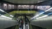 Metrovalencia desplazó en julio a 5,8 millones de viajeros