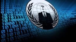 Microsoft anuncia que hackers rusos evidencian vulnerabilidad de Windows