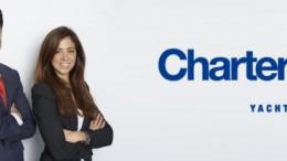 Judith Estrella, Charter & Dreams