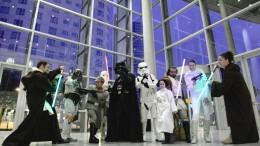 La Film Symphony Orchestra regresa a casa con otro concierto de cine