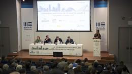 El Congreso Nacional de Business Angels debatirá sobre el futuro de la inversión privada