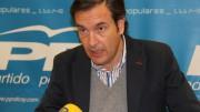 """El GPP exige a Puig que """"dé la cara frente a la tasa turística"""""""