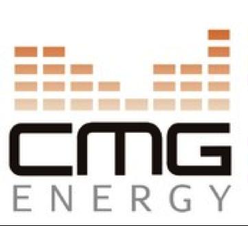 CMG Agua y Energía obtiene el Premio Mediterráneo Excelente 2016 en la categoría Energía