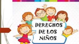Oltra impulsará la revisión de la normativa valenciana vigente en materia de infancia