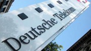Mas de 900000 usuariosde Deutsche Telekon se han quedado sin Internet, teléfono, valor añadido