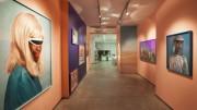 Cultura da apoyo a las galerías de arte valencianas