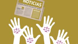 Estudio cualitativo de medios de información en materia de violencia de género y nuevas aplicaciones digitales