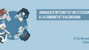 Transparencia reúne en una jornada a las instituciones y profesionales implicados en la prevención y lucha contra la corrupción