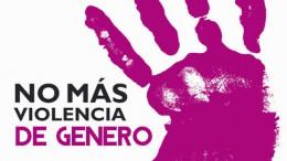 Valencia cerrará la plaza del Ayuntamiento contra la violencia machista