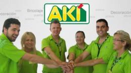 AKI obrirà les portes a Alzira abans del pròxim estiu