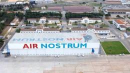 El GPP pide la comparecencia de Puig para que explique las ayudas públicas para recuperar la ruta aérea Valencia-Barcelona