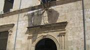 L'Ajuntament d'Alzira ha acordat les persones i entitats guardonades amb les Insígnies d'Or 2016.