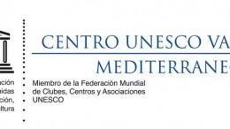 El centro UNESCO CV felicita a Valencia por el reconocimiento de Las Fallas como Patrimonio de la Humanidad
