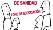 La Mesa Sectorial de Sanidad aprueba el texto del nuevo decreto de selección y provisión de plazas de personal estatutario