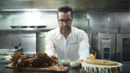 Quique Dacosta Restaurante, entre los 50 mejores del mundo