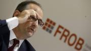 El Gobierno retoma la reforma de las cooperativas de crédito comprometida con Bruselas