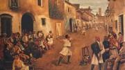 CONGRESO DE PELOTA VALENCIANA: RETOS PARA EL SIGLO XXI
