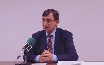 """Casanova: """"El acuerdo entre PP y PSOE para evitar los cortes de luz a familias vulnerables demuestra que cuando hay voluntad se puede llegar a pactos"""""""