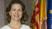 Agricultura y Medio Ambiente convoca por 150.000 euros ayudas a las asociaciones de protección y defensa de los animales para 2017