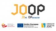 El IVAJ y 19 ayuntamientos colaboran en el programa piloto JOVE OPORTUNITAT