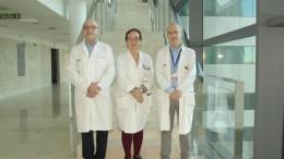 El Hospital La Fe recibe tres acreditaciones que designan sus servicios como referentes europeos