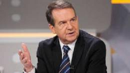 La FEMP alaba el Fondo de Cooperación Local de la Generalitat