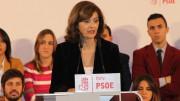 """El PSPV denuncia que la Delegación de Gobierno permita que 4,3mill de desplazamientos previstos para Semana Santa sean con las carreteras """"a oscuras"""""""