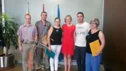 El Consell ha abonado más de 14 millones de euros de las resoluciones 501 de ayudas a la vivienda en los últimos seis meses