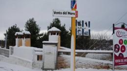 """El Alcalde de Venta del Moro lamenta la """"situación de abandono"""" por parte del Consell tras la """"desastrosa"""" gestión del temporal"""