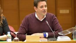 """J.J.Zaplana: """"Puig ha convertido la Sanidad universal a una Sanidad medieval"""""""