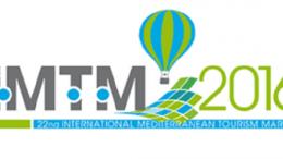 La Agencia Valenciana de Turismo participa por primera vez en la feria IMTM de Tel Aviv para promocionar los atractivos turísticos de la Comunitat