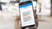 imaginBank lanza el primer chatbot del sector financiero en España