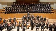La Orquesta de Valencia inicia el Festival Beethoven con todas sus sinfonías y conciertos para piano