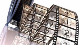 L'Institut Valencià de Cultura promou el curtmetratge valencià al Festival de Clermont-Ferrand