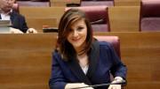 """Sánchez: """"Cs seguirá haciendo una oposición contundente para defender la sanidad, la educación y los servicios sociales"""""""