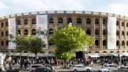 La nueva Feria de las Comarcas apuesta por el verano y por los nuevos productos turísticos locales