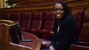 RITA BOSAHO INSTA AL MINISTERIO DE SANIDAD A RESPONDER SOBRE LA CRECIENTE MEDICALIZACIÓN